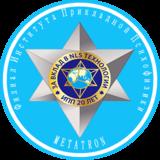 俄罗斯IPP非线性分析系统
